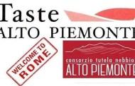 Taste Alto Piemonte: