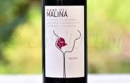 Merlot 2009 - Vigne del Malina