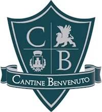 Logo Cantine Benvenuto