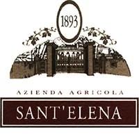 Logo Azienda Agricola Sant'Elena