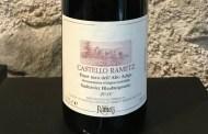 Alto Adige Pinot Nero 2010 - Castello Rametz