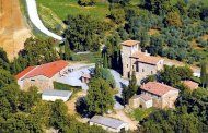 La bella addormentata nel bosco di Montalcino: Lisini
