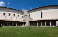 deGusto Spoleto Trebbiano & Food Festival 2 e 3 giugno: uno spaccato sui vini del territorio