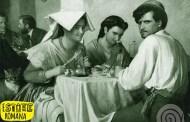 Il 9 e 10 giugno torna a Roma La Festa delle Osterie