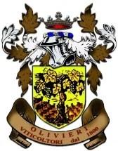 Logo Mara Olivieri