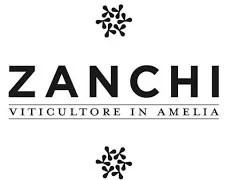 Logo azienda Zanchi