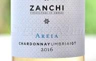 Areia Chardonnay 2016