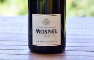Produttori, un vino al giorno: Franciacorta Brut Nature - Il Mosnel