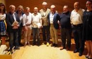 Affinità enologiche: sette grandi protagonisti del vino italiano si raccontano