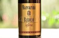 Barolo La Serra 2013 - Marcarini