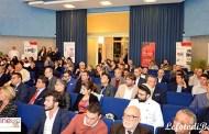 Le premiazioni dei concorsi Enologico e Culinario organizzati dall'Associazione Sicilia Pro Events