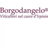 Logo Borgodangelo