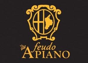 Logo Feudo Apiano