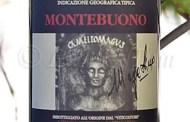 Montebuono Rosso 2015