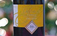VINerdì Igp, il vino della settimana: Sole Uve Grechetto 2012 - Tenuta Le Velette