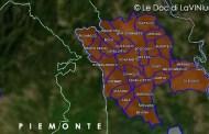 Le Doc del Piemonte: Colline Novaresi