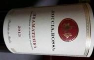 VINerdì Igp, il vino della settimana: Bramaterra 2013 Roccia Rossa