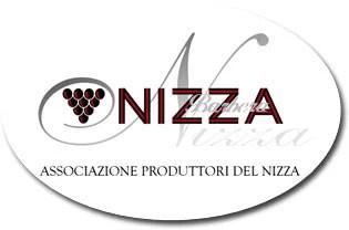 Logo Associazione Produttori del Nizza