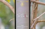 Produttori, un vino al giorno: Tre Fiamme 2017 - Cantine de Nittis d'Alba