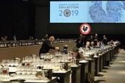 Chianti Classico Collection 2019: ottimi vini ma prezzo di ingresso al pubblico azzardato