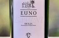 Sicilia Euno 2016