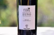 Produttori, un vino al giorno: Sicilia Euno 2016 - Tenuta Cuffaro