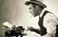 Inchiesta: Giornalisti Italiani, esteri, blog, influencer: quale categoria preferite e perché?