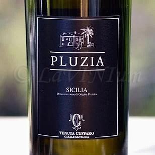 Sicilia Pluzia 2016
