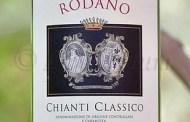 Chianti Classico 2016