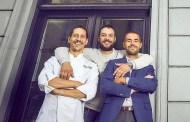 C'è Fermento nelle cucine di Torino