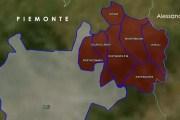 Le DOCG del Piemonte: Ruché di Castagnole Monferrato