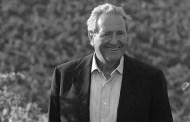 Vini ad Arte 2019, il Romagna Sangiovese nelle sue molteplici espressioni e un ricordo di Umberto Cesari