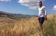 Antonio Gerardi: un sogno che profuma di Sicilia