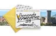 Castelnuovo Magra ospita la X Edizione di Benvenuto Vermentino 2019