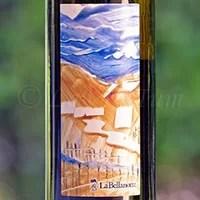 Collio Pinot Grigio 2018 La Bellanotte