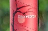 Friuli Isonzo Merlot Roja de Isonzo 2013