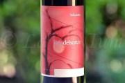 Produttori, un vino al giorno: Friuli Isonzo Merlot Roja de Isonzo 2013 - La Bellanotte