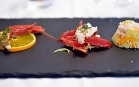 Il Pacchero Solitario ad Aprilia: il ristorante che vorresti sotto casa