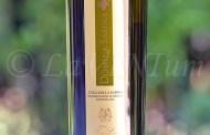 Produttori, un vino al giorno: Colli della Sabina Bianco Domina Sabinae 2015 - Tenuta Santa Lucia
