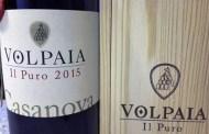 Chianti Classico Gran Selezione Il Puro 2015 - Castello di Volpaia