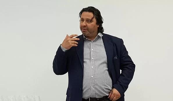 Paolo Ghislandi
