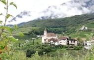 Wine Summit a Bolzano: per un Alto Adige