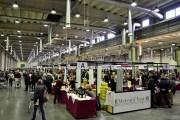 Mercato dei Vignaioli Indipendenti: tre giorni di vino e sapori a Piacenza Expo