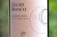 Gelso Bianco 2018