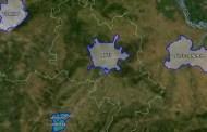 Le DOC del Piemonte: Verduno Pelaverga o Verduno