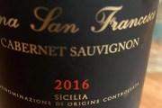 Cabernet Sauvignon 2016 Tasca d'Almerita