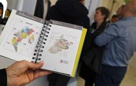 Alba ospita Grandi Langhe 2020