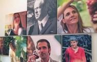 Alle origini dei vini altoatesini: l'azienda Rottensteiner di Bolzano