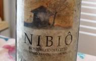 Dolcetto del Monferrato 1998 Nibiô Cascina degli Ulivi