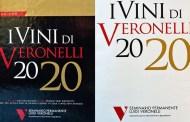 I Vini di Veronelli 2020: una guida storica che sfida il tempo
